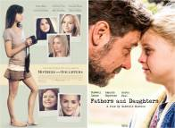 mothers-and-daughters-fathers-and-daughters